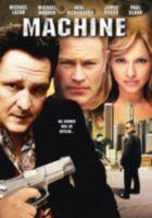 Az alvilág mélyén (2007) online film