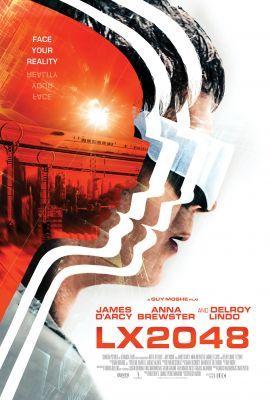 001LithiumX (2020) online film