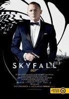 007 - Skyfall (2012) online film