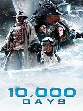 10 000 nap (2014) online film