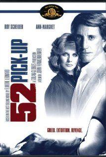10 másodperc az élet (1986) online film