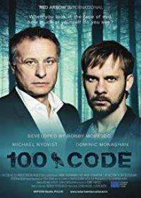 100: A túlvilág kódja 1. évad (2015) online sorozat