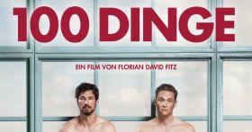 100 dolog (2018) online film