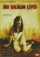 100 halálos lépés (2008) online film