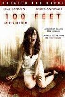 100 Láb (2008) online film