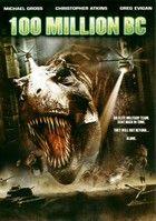 100 millió évvel i.e. (2008) online film