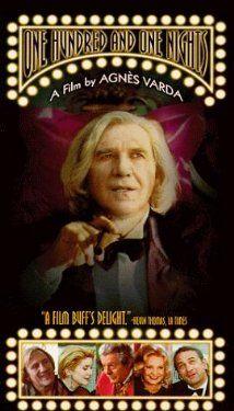 101 éjszaka (1995) online film