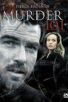 101-es gyilkosság (1991) online film