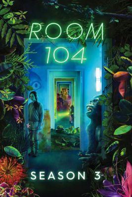 104-es szoba 3. évad (2019) online sorozat
