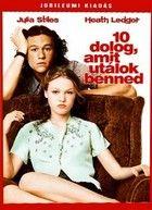 10 dolog, amit ut�lok benned (1999)