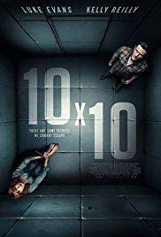 10x10 (2018) online film