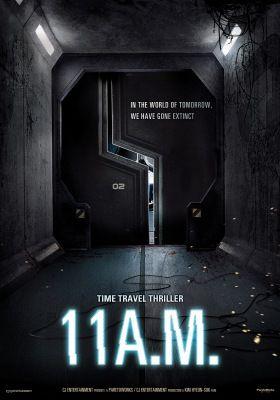 11 A.M. / Yeolhansi/ (2013) online film