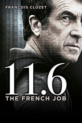 11,6 millió (2013) online film