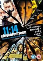 11:14 (2003) online film