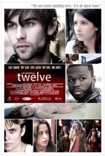 12 - A romlás napjai (2010) online film