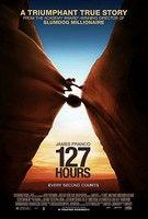 127 óra (2010) online film