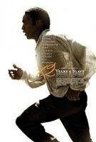 12 �v rabszolgas�g (2013)
