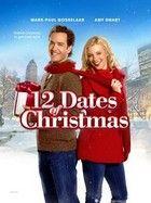 12 karácsonyi randi (2011) online film