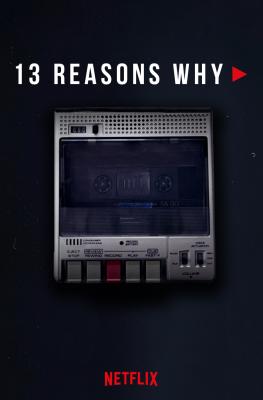 13 okom volt 4. évad (2020) online sorozat