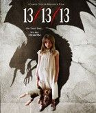 13/13/13 (2013) online film