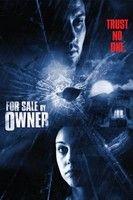 13 - A gyilkos száma (2006) online film