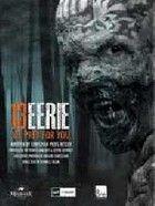 13 Eerie (2013) online film