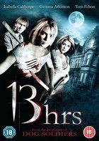 13Hrs - Night Wolf (2010) online film