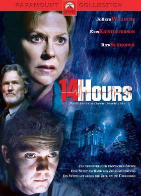 14 óra (2005) online film