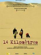 14 kilométer (2007) online film