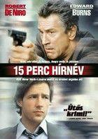 15 perc hírnév (2001) online film
