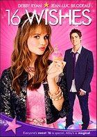 16 kívánság (2010) online film