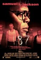 187 (1997) online film