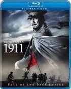 1911 - Revolution (2011) online film