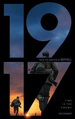 1917 (2019) online film