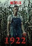 1922 (2017) online film