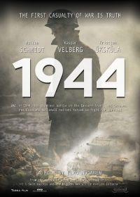 1944 (2015) online film