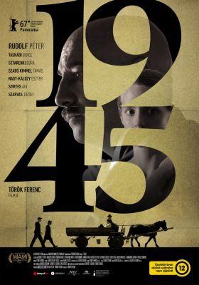 1945 (2017) online film