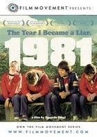 1981 (2009) online film