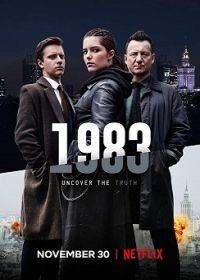 1983 1. évad (2018) online sorozat