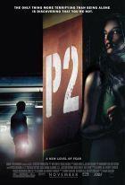 P2 - A retteg�s �j szintje (2007)