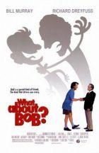 Isten nem ver Bobbal (1991)