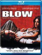 Betépve (2001) online film