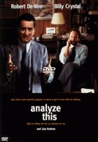 Csak egy kis p�nik (1999) online film