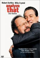 M�g egy kis p�nik (2002) online film