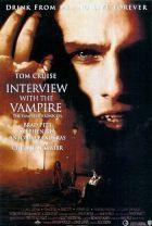 Interjú a vámpírral (1994) online film