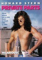 Intim részek (1997) online film