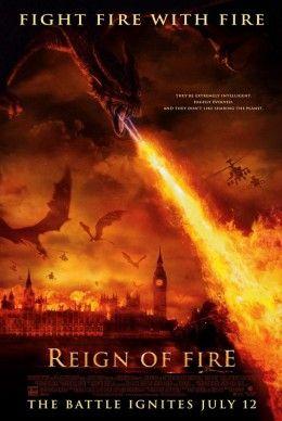 2020: A tűz birodalma (2002) online film