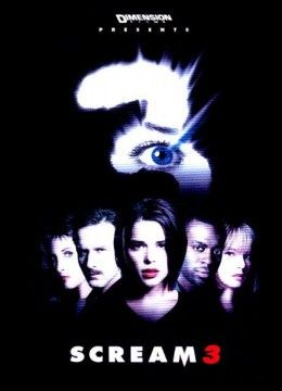 Sikoly 3 (2000) online film