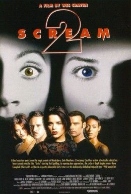 Sikoly 2 (1997)