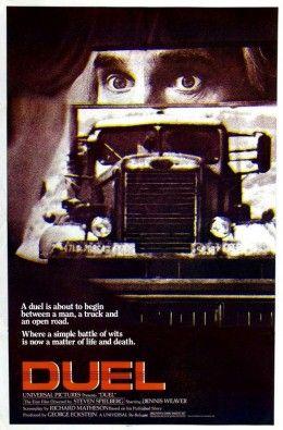 Párbaj (1971) online film